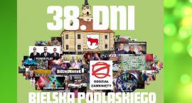 Dni Bielska Podlaskiego – Sobota 03.06.2017