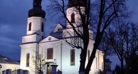 Zmiany personalne księży katolickich w bielskich parafiach