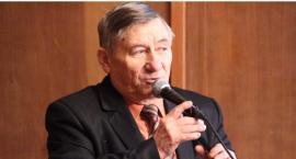 Dyżur Radnego – Aleksander Bożko
