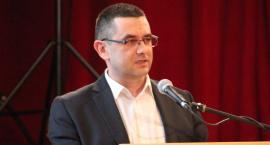 Dyżur Radnego – Tomasz Hryniewicki
