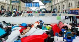 Mieszkańcy Bielska i okolic za przyjęciem uchodźców [ZAGŁOSUJ]