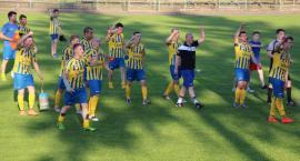 Tur Bielsk Podlaski w III lidze