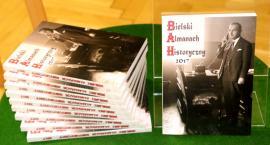 Bielski Almanach Historyczny 2017