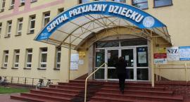 Bielski szpital włączony w wojewódzką sieć szpitali