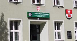 Powiat bielski podpisał umowę na budowę hali sportowej