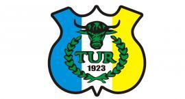 Terminarz Tura na przyszły sezon