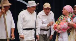 Spasauskija Zapusty w Bielsku Podlaskim