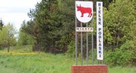 Plac Pamięci Żydów Bielskich