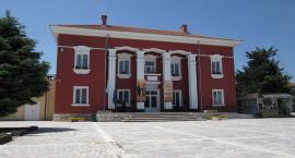 Rada zadecyduje o dalszej współpracy Bielska z bułgarskim miastem