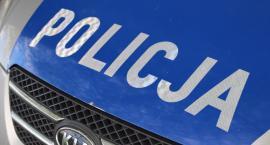 4-latek błąkał się po ulicach Bielska Podlaskiego