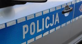 Policja poszukuje właściciela smartphone