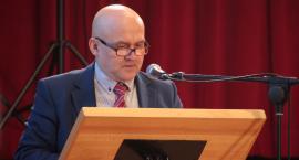 Koniec Komisji Statutowej Rady Miasta Bielsk Podlaski