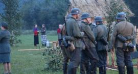78. rocznica bitwy pod Olszewem