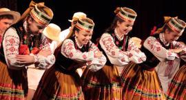 Festiwal Kultury Ukraińskiej w Bielsku Podlaskim