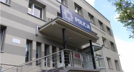 Nabory do jednostek Policji na terytorium województwa podlaskiego