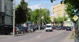 Budżet Bielska Podlaskiego na 2018 rok