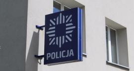 Bielska policja odnalazła zaginionego 72-letniego mężczyznę