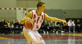 Tur Basket– Hutnik Warszawa