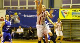 3 Liga TUR Basket - GLKS Nadarzyn