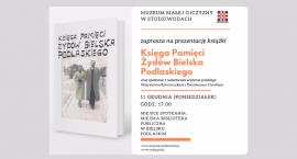 Księga Pamięci Żydów Bielska Podlaskiego