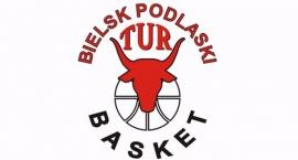 TUR BASKET Bielsk Podlaski vs POLONIA Warszawa