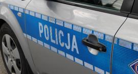 Bielsk Podlaski – Policja zatrzymała 16-letniego złodzieja