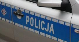 Policjanci przerwali próbę samobójczą 13-letniej dziewczyny