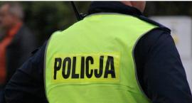 Policja poszukuje świadków wypadku w Bielsku Podlaskim