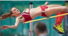 Kamila Lićwinko zawiesza karierę sportową