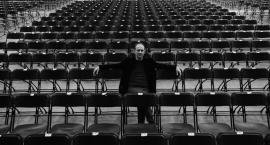 Stand-up Comedy w Bielsku Podlaskim: Rafał Rutkowski
