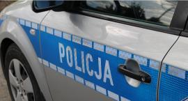 Miasto dofinansuje zakup policyjnych radiowozów