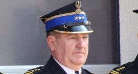 Jan Bartoszuk nowym dyrektorem pływalni miejskiej WODNIK