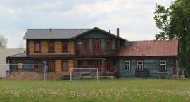 Radni zadecydują o dotacji na rzecz Dworku Smulskich