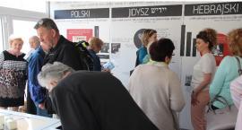 Bielsk Podlaski. Trwają Dni Kultury Żydowskiej