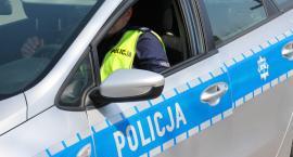 Bielsk Podlaski: Policja zatrzymała porywaczy 20-latka