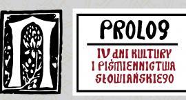 IV Dni Kultury i Piśmiennictwa Słowiańskiego