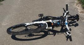 Bielsk Podlaski: Zdarzenia drogowe z udziałem rowerzystów