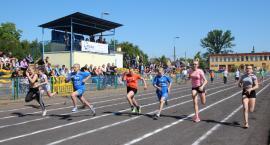 Mistrzostwa Miasta Bielsk Podlaski w Lekkiej Atletyce 2018