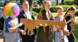 Święto Kultury Młodzieży Szkolnej