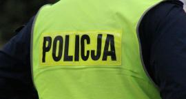 Mąż podejrzany o zabójstwo żony tymczasowo aresztowany