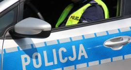 68-latek z Bielska Podlaskiego zatrzymał pijanego kierowcę