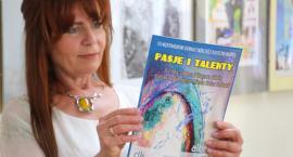 Międzynarodowe Biennale Twórczości Plastycznej Młodych 2018
