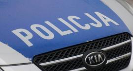 Powiat bielski: Próby oszustwa metodą NA POLICJANTA