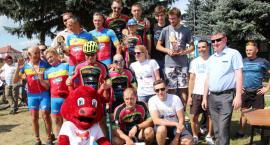 Tur de Bielsk 2018