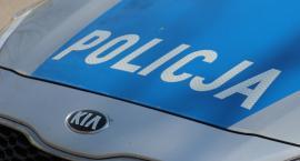 Bielsk Podlaski: Kolejne próby oszustwa metodą NA POLICJANTA
