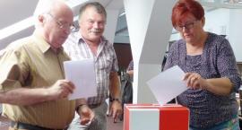 Bielska rada seniorów wybrała swoje władze