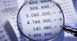 Problem ze spłatą pożyczki – co zrobić?