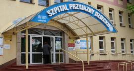 Bielski szpital otrzymał ponad 2 miliony dotacji