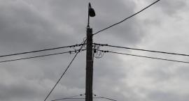 Bielsk Podlaski: Przerwy w dostawie prądu