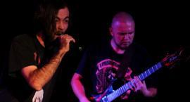 Rockowania 2018: Bielski Scarmclaws w finale